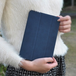 "Bao da Baseus Simplism iPad 11"""
